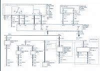 2003 ford crown vic wiring diagram electro circuit diaggram 2003 ford crown vic wiring diagram