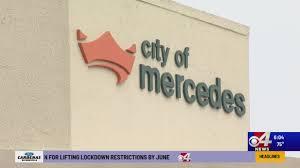 Melden sie sich jetzt bei glassdoor an, um über neue jobs bei city of mercedes benachrichtigt zu werden! Mercedes Reopens City Meetings To The Public Kveo Tv