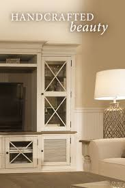 kevin charles furniture. Fine Furniture The Kevin Charles Brand Of Fine Furniture Continues Its Rich Tradition With  Their Distinctly Farmhousechic Coventry Entertainment Wall To Furniture