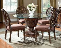 ashley furniture chairs on sale. ashley-furniture-kitchen-table-and-chairs-dining-room- ashley furniture chairs on sale r