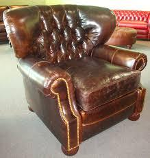 american classics 200 recliner