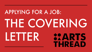 Covering Letter Cover Photos Hd Goofyrooster