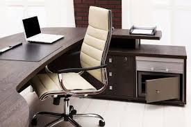 latest office furniture. Fine Furniture Executive Desk In Latest Office Furniture U