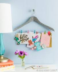 Diy office decorations Cubicle Limited On Space Create An Unconventional Memo Board To Stay Stylishly Organized Bedroom Crafts Bedroom Craftsdiy Room Decorwall Pinterest 159 Best Office Decor Images In 2019 Hobby Lobby Office Decor