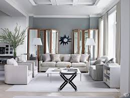 office rooms designs. Large Size Of Living Room:office Design Images Modern Pictures For Room Bedroom Designs Office Rooms