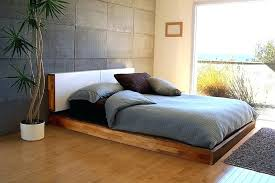 modern minimalist furniture. Modern Minimal Bedroom Minimalist Furniture Divine Design Master I