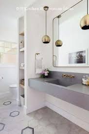 1152 Best Bathroom images in 2019   Washroom, Bath design, Bathroom