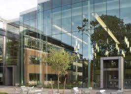 bluecross blueshield office building architecture. Click To Get Directions Bluecross Blueshield Office Building Architecture