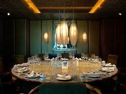 Hotel Delhi City Centre 5 Star Hotel In New Delhi Taj Diplomatic Enclave New Delhi