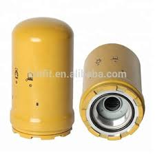 Hydac Filter Cross Reference Hydac Filter Cross Reference