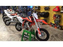 2018 ktm 50 sx. simple 2018 2018 ktm 50 sx in decatur tx for ktm sx
