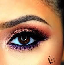smokey eye makeup tips in urdu video smokey eye eyeshadow tutorial eye makeup