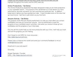 Online Resumes For Employers Best Resume Search Engine For Employers Free Searches Online