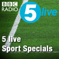 live sport specials listen via stitcher radio on demand