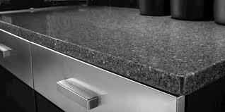 White Granite Kitchen Worktops Silestone Mediterranean Kitchen Worktops Mkw Surfaces