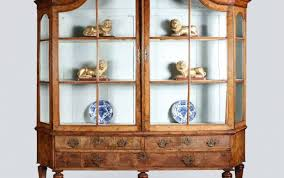 fixtures table fix antique transf chiller ideas suppliers rimu cabinet dining plans display cabinets doors locks