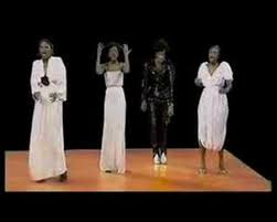 <b>Boney M</b>. - Never Change Lovers In The Middle Of The Night (1978 ...