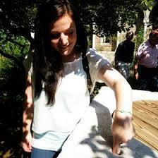 alyssa miele (alyssammiele) - Profile | Pinterest