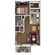1 bedroom apartments indianapolis indiana. 1 bedroom apartments indianapolis indiana