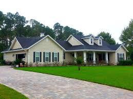 painters exterior house painters