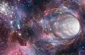 Resultado de imagen de Maravillas del Universo