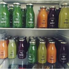 expect not only do mae harvey knock up some pretty dreamy seasonal cold pressed juices they re also a dab hand at making cold pressed nut milks too