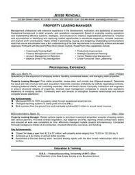Real Estate Broker Resume Inspirational Real Estate Agent Job