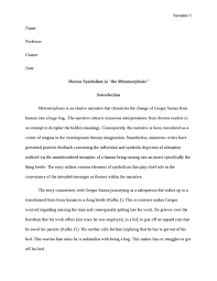 bentham and mill utilitarianism essay essays about frienship parts franz kafka says the insect in the metamorphosis should never be structure of the metamorphosis essay