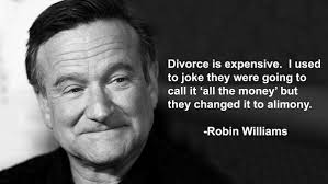 Robin Williams Quotes Classy 48 Wise Robin Williams Quotes To Inspire With Laughter BayArt