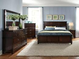 dark furniture bedroom. White Walls Dark Furniture Bedroom Color Scheme Ideas With Decorating Id R
