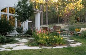 Small Picture Desert Garden Design Home Design