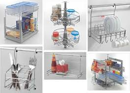 modular kitchen accessories chennai price list. \ modular kitchen accessories chennai price list c
