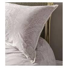 heather gray duvet cover milton heather lace quilt cover set heather coloured duvet covers heather duvet covers