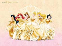 amazing disney princess wallpapers for desktop 14