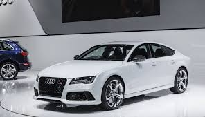 2018 audi 4. beautiful audi 2018 audi a4 release date and audi 4