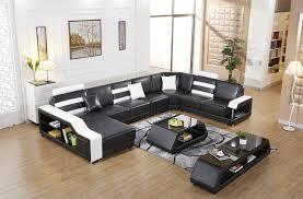 Mobili Per La Casa On Line : Negozio vendita divani per soggiorno poltrona chaise