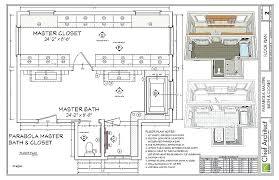 basement design software. Best Basement Design Software
