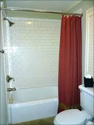 how to add a shower to a garden tub disadvantages of bathtubs add for garden tub shower ideas garden tub shower curtain size