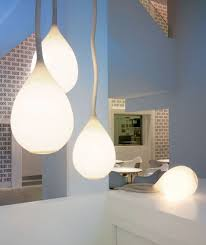 lighting modern design. UNIQUE~1 Lighting Modern Design I