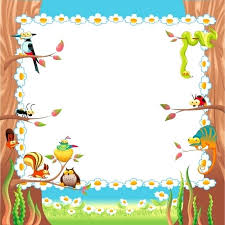 picture frame design nature frame design free vector picture frame design on walls picture frame design