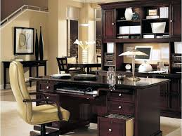 office furniture ideas decorating. Wonderful Fresh Office Design Furniture Ideas Decorating R