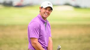 Major champions sergio garcia, martin kaymer and louis oosthuizen joined masters and u.s. Olympics 2021 Jon Rahm Rory Mcilroy Justin Thomas Headline A Strong Golf Field In Tokyo Cbssports Com