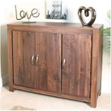 strathmore solid walnut furniture shoe cupboard cabinet. Mayan Shoe Cupboard Cabinet Large Hallway Storage Unit Solid Walnut Furniture Strathmore W