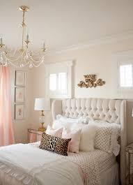 Bedroom best teenage girl bedrooms 2017 decor breathtaking best