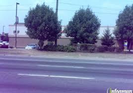 Walgreens 6 E North Ave Northlake Il 60164 Yp Com