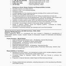 Assembler Job Description For Resume Best Of Download Assembler