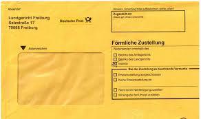 We did not find results for: Gelber Umschlag Im Briefkasten Achtung Frist Jugitatio Rechtsanwalte Jugitatio Rechtsanwalte