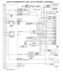 2011 vw jetta radio wiring diagram 2011 discover your wiring 2012 scion xb wiring diagram