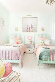 pink and gold toddler bedding beautiful pictures pretty d bedroom designs for girls girls room of