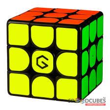 Купить <b>Xiaomi Giiker</b> i3S Super Cube (v2)   Умный кубик Рубика ...
